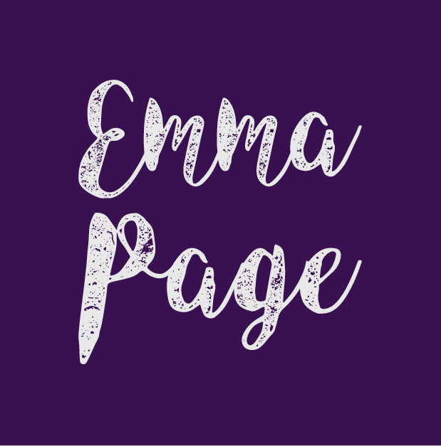 Emma Page